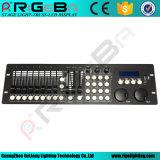 Controlador Rigeba DMX 512 Mostrar Design 3