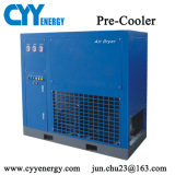 Unità di refrigerazione Semi-Closed dell'aria di Bitzer per cella frigorifera