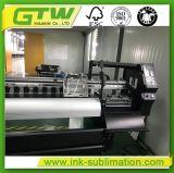 Орич PT3204-K Konica растворитель принтер с четырьмя 512 I печатающих головок