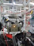 Hotsales 2017 3 слоя болторезного патрона для машины пленки дуя