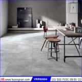 Mattonelle materiali della porcellana di Buliding (VRR6I604, 600X600mm)