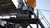 [قونفنغ] قرميد آلة يستطيع جعلت [400مّ] إرتفاع قالب