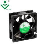 5020 hoher U/Min Ventilator Startder spannungs-3.5V Radialgleitlager CPU-industrielle Decke Gleichstrom-