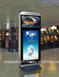 5.7 Duim de Hoge Resolutie 640X480 van de Vertoning met LCD van de Helderheid 700CD/M2 Teken