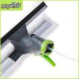 Outil de nettoyage ménagers facile à utiliser Nettoyant pour verre Squeegee essuie-glace