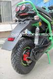 信頼できる品質1000With1500With2000W 72V 12Vの電気オートバイのスクーター(Bws-2)