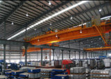 2017 UL E485057) la aprobación de la Bahía de OVNIS OVNI de luz LED de alta protección IP65 100W 150W 200W LED 240W de luz de la Bahía de alta