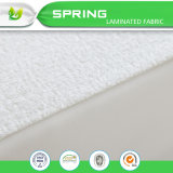 Anti Allergie Terry Cotton Waterproof Mattress Protector