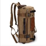 حمولة ظهريّة حاسوب الحاسوب المحمول حقيبة طالب حقيبة ظهر غلّة كرم نوع خيش حقيبة