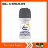 Het verse Organische Broodje van de Bal op Deodorant
