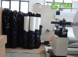 """63 """"(1600mm) Papel de transferencia de sublimación de rollo 45GSM con tinta de sublimación basada en agua"""
