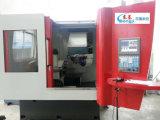 標準および特別な切削工具のための5軸線CNCのツールの粉砕機