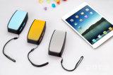 Soporte de tarjeta TF perfecta calidad mini altavoz Bluetooth de sonido