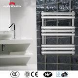 Gancio del tovagliolo dei radiatori del tovagliolo degli accessori della stanza da bagno di Avonflow