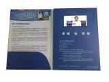 4.3inch LCD videoeinladungs-Karte