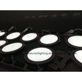 4W nehmen LED-Instrumententafel-Leuchte ab