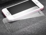 iPhone5/5s/Seのための防眩電話アクセサリの緩和されたガラススクリーンの保護装置