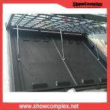 P12outdoor 정면 서비스 /Front 열려있는 발광 다이오드 표시