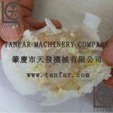 Automatischer Garnele-Mehlkloß Har Gao Hersteller