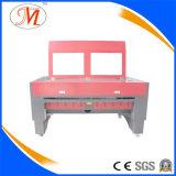 Muti Funktions-Laser-Maschinerie für den Nichtmetall-Produkt-Schnitt (JM-1590H)