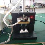 High Voltage DC Tester 350 Machines de test de câble précisées
