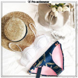 Beste verkaufenbadeanzug-Strand-Badebekleidung