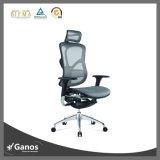 Bester verkaufenimportierter Form-Büro-Ineinander greifen-Stuhl