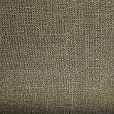 Couro do plutônio do falso do Anti-Mildew da alta qualidade para o sofá da mobília