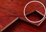 가구 목제 일반 관람석 또는 박층으로 이루어지는 마루 (SY-06)