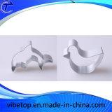 中国の製造業者によるDIYのビスケットのベーキングツール