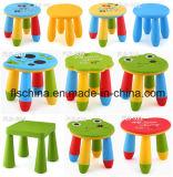 Enfants Enfants meubles tabouret en plastique