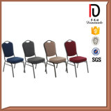 Banqueting Dining Steel Chair Br-A014