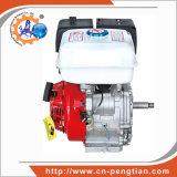 ガソリン機関の高性能の保証8HP
