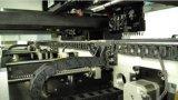 高速20ヘッドジャガーSMT LEDの一突きおよび場所機械