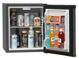 Hotel orbita mini-bar frigobar geladeira para Sala Escura