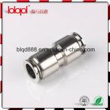 自動予備品のプラスチック適切なフルサイズPE-Bの製造業者