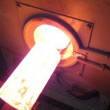 300квт IGBT утюг стали индукционного нагрева печи для налаживания