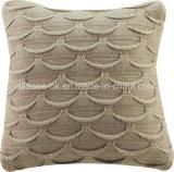 La moda tejida almohada Cojín de masaje de proveedor fabricante en China