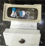 Heiße Verkaufs-Ganzwäsche-einteilige Toilette zum Osten-Markt