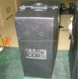 12 Serien-Zeile Reihen-Lautsprecher der Zoll Jbl Art-Vrx900 für Kirche (VX-932)