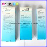 Termômetro clínico eletrônico digital LCD