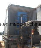 Q326c Máquina de varillas de hierro Desoxidación