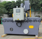 Máquina de estaca hidráulica