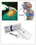 Quickclean Sodium Hyaluronate Gel Bone Joint Injection