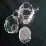 ガラス鍋/Teaset /Cookware/茶鍋