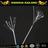 Aço Wire Rope Sling