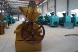 Guangxin Yzyx140gx Prensa de óleo de soja