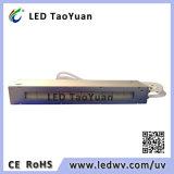 UVled-Tinte, die System 385nm 1000W aushärtet