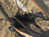 """"""" электрический велосипед Bike 27.5 с спрятанным Bike горы e батареи (SY-E2704)"""