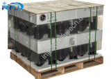 Compresor rotatorio de la CA del LG del congelador de R22 Qk175pba para el acondicionador de aire, 10500BTU